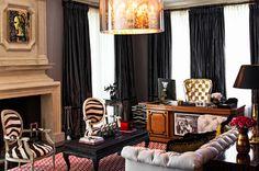 Home | Woodson & Rummerfield'sWoodson & Rummerfield's