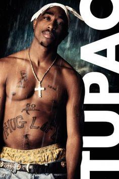 Tupac Rain Poster Cork Pin Memo Board Beech Framed - x 66 cms (Approx 38 x 26 inches) Tupac Shakur, 2pac Music, Tupac Wallpaper, Tupac Art, Tupac Pictures, Tupac Quotes, Tupac Makaveli, Arte Hip Hop, Best Rapper Ever