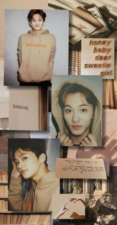 26 ideas for lock screen wallpaper aesthetic nct Kpop Wallpaper, New Wallpaper Iphone, Lock Screen Wallpaper, Mark Lee, K Pop, Nct Album, Nct 127 Mark, Wallpaper Aesthetic, Johnny Seo