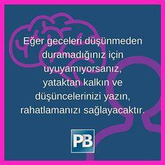 #iyigeceler #iyiuykular #mutluluk #gece#psikolojik #ipucu #ats #İK