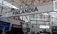 FCA-Suomi-15.5.15-1
