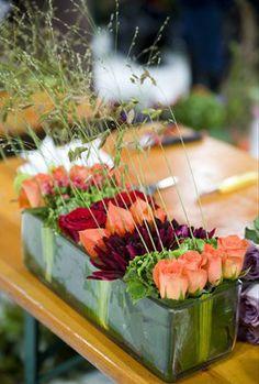 floral designers in paris | Profession fleuriste : l'amour est dans les fleurs avec Jean Luc ...