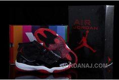 http://www.jordanaj.com/air-jordan-xi-11-retro43.html AIR JORDAN XI (11) RETRO-43 Only $87.00 , Free Shipping!