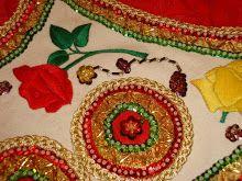 Czech Costumes: Insights on Czech Kroje by Jana Vaculik