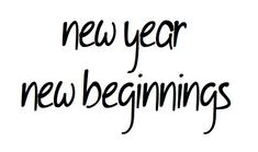 Happy New Year Quotes : 2020 Happy New Year Greetings And Photos New Year Message Quote, Happy New Year Message, Happy New Year Quotes, Message Quotes, Quotes About New Year, Happy Quotes, Words Quotes, Wise Words, Life Quotes