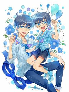 Artist: tamaru on Pixiv Dc Anime, Anime Japan, Manga Anime, Detective Conan Quotes, Detective Conan Wallpapers, Ran And Shinichi, Kudo Shinichi, Magic Kaito, Anime Classroom