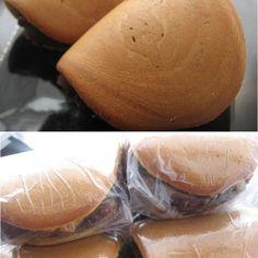 how to make azuki bean paste