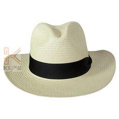 Sombrero de Aguadas. Representante de la cultura cafetera colombiana.  Elaborado en el municipio de 4da3eefce683