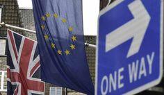 Londra riscă negocieri tensionate dacă nu garantează drepturile imigranţilor UE