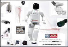 HFSI (Cámaras de Vídeo Vigilancia CC.TV. Instalación-Servicio Técnico) http://conkeby.wix.com/flick?utm_content=bufferca4c9&utm_medium=social&utm_source=pinterest.com&utm_campaign=buffer Whatsapp 0995060332