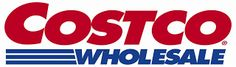 Video on how to shop at Costco: the tips and tricks given to a blogger from a Costco GM!