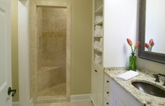 bathroom-remodel-small-space-9