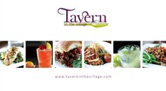 86 Best Find Us Kansas City Restaurants Images On Pinterest