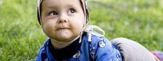Lapsi kasvaa ja kehittyy vauhdilla. Täältä löydät tietoa kuhunkin ikäkauteen kuuluvista kehitysvaiheista. 0–1-vuotiaat Vauva tarvitsee kehittyäkseen vuorovaikutussuhteen toiseen ihmiseen. Vauvalla on valmiuksia ja tarve vuorovaikutukseen syntymästä alkaen. Pysyvä ja läheinen suhdetoiseen tai molempiin vanhemmistaon ensiarvoista. Lapsen kehityksen kannalta on tärkeää, Jatka Lapsen kasvu ja kehitys lukemista →