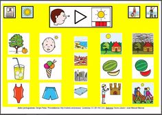English Games, Spanish Classroom, Autism Spectrum Disorder, Conte, Speech And Language, Kids Learning, Kids Rugs, Php, Blog