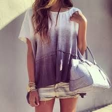outfit tumblr summer - Cerca con Google
