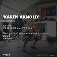Rowing Workout, Wod Workout, Workout Routines, No Equipment Workout, Workout Board, Fit Board Workouts, At Home Workouts, Crossfit Body, Crossfit At Home