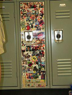Https Www Pinterest Com Heyitslaigan01 Lockers