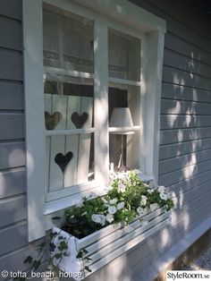New House Plans, Garden Art, Gardening Tips, Villa, New Homes, Woodworking, Diy Projects, Backyard, House Design