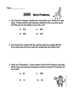 multiplication mystery puzzles printables click here multiplication mysery to. Black Bedroom Furniture Sets. Home Design Ideas