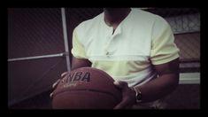 "#MONSTASQUADD Omar Aura – ""A Million Questions Freestyle"" (Music Video)"