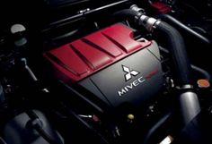 2017 Mitsubishi Eclipse Price and Release Date Rumors - New Car Rumors