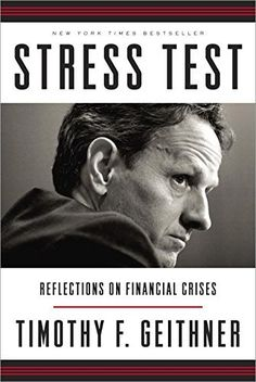 The investor still spends about 80% of his day reading. Here are some of his all-time favorites.