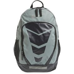541e667cc1 Nike  Max Air Vapor - Large  Backpack ( 70) ❤ liked on Polyvore featuring  men s fashion