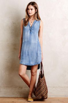 Shop the Seawashed Tunic Dress and more Anthropologie at Anthropologie today. Read customer reviews, discover product details and more.