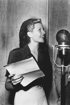 Rita Hayworth, 1949