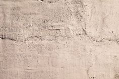 Old Wall, Wall, Concrete Background