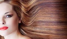 نصائح للعناية بالشعر المصبوغ كثير من النساء تحب أن تغير من لون شعرها عن طريق صبغة الشعر لتظهر بإطلالة جديدة تظهر جمالها، ولكن لصبغة الشعر ضرر عليه فهي تصيبه بالجفاف والتلف. فالشعر المصبوغ يحتاج إلى معاملة خاصة وعناية مستمرة أكثر من الشعر العادي الغير مصبوغ، عليك عزيزتي أن تلقي نظرة على النصائح ...