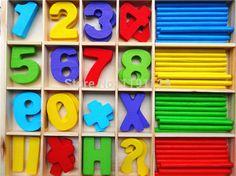 brinquedo educativo de criança - Pesquisa Google