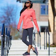 Take a look at the From Workout to Hang Out event on #zulily today!