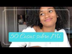 New video is now LIVE! Check it out: 25 COSAS SOBRE MI | Sarah Moreno https://youtube.com/watch?v=Vgf8lRskI4U