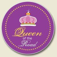 Queen of the Road Auto Coaster