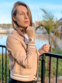 Transparent + Rose Gold watch is perfect for athleisure style. It's stylish, shock and water resistant, have stopwatch and countdown functions and daily alarm. S Shock, Small Case, Rose Gold Watches, Athleisure Fashion, Fashion Forward, Compliments, Street Wear, Turtle Neck, Stylish