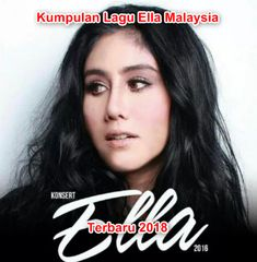 download lagu ella malaysia mp3 Free Mp3 Music Download, Mp3 Music Downloads, Download Video, Lagu Pop Malaysia, Download Lagu Dj, Pop Mp3, One Piece Bounties, Anime Pirate, Best Android Games