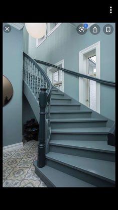 Teak, Villa, Stairs, Design, Home Decor, Stairway, Decoration Home, Room Decor