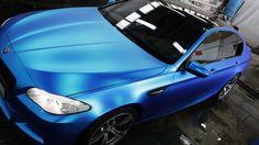 vinyl car wraps - Google Search