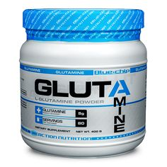 Glutamine (Subscription): Sign-up for a subscription of Glutamine- no contract, no fees! Convenience meets healthy lifestyle. #NuHealth #NuHealthSupps NuHealthLifestyle.com