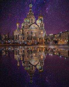Санкт-Петербург (@kudapiter)   Твиттер