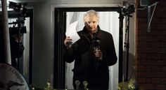 Julian Assange will be a million documents in 2013