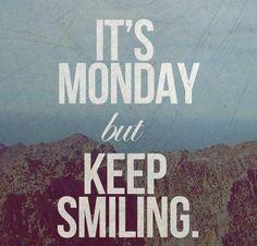 ♥☮♡ Empecemos la semana con buena onda!! Saludos a cada una de ustedes!!! ♥☮♡ HAVE A GREAT WEEK!!! ♥☮♡