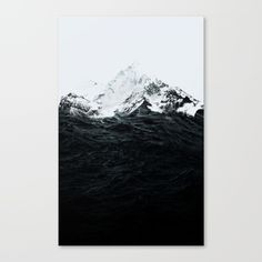 https://society6.com/product/those-waves-were-like-mountains_stretched-canvas?curator=danbythesea
