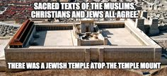 """Share Tweet Pin Plus LinkedIn Reddit StumbleUpon Digg Email Print The Jewish people's holiest site was referred toonly its Arab name, Haram al-Sharif or Holy Sanctuary andIsrael is referred asthe """"occupying power."""" The text does refer to the Western Wall Plaza but places it in quotation marks, after using the Arabic Al-Buraq Plaza. Additional theRead More"""