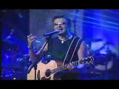 Alex Campos   Me Robaste el Corazon    DVD Parte 8 de 11  Musica Cristiana