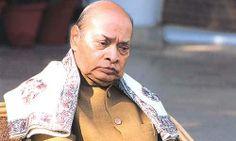 About P. V. Narasimha Rao http://celebritiesinfos.com/about-p-v-narasimha-rao.html