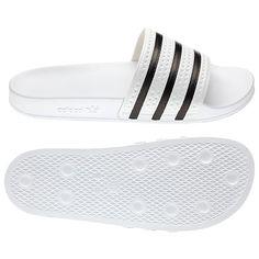 huge discount eee04 65a98 Originals adilette Slides   adidas US