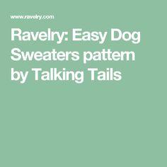 Ravelry: Chevron Scarf pattern by Joelle Hoverson Dog Sweater Pattern, Chevron Scarves, Dog Sweaters, Scarf Wrap, Hand Knitting, Ravelry, Stitch Patterns, Knit Crochet, Easy